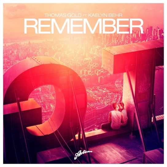 Remember-packshot_web