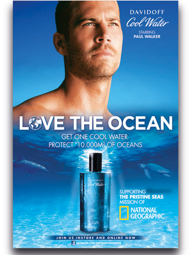 050713-davidoff-cool-water-ocean-campaign-paul-walker-xwTRGo-lgn