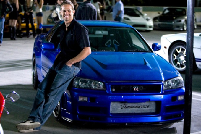 Paul-Walker-Nissan-Skyline-GTR-R34-fast-furious-celebrity-cars-pictures1-750x500