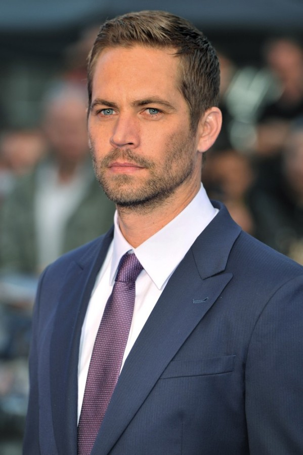 paul-walker-suit