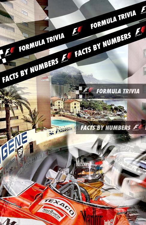 factsf1