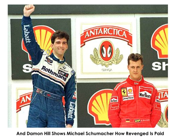 hill and schumi2
