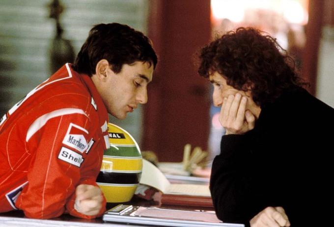 Momentos_Ayrton_Senna_91_