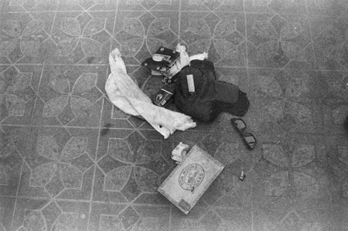 140320-kurt-cobain-death-scene