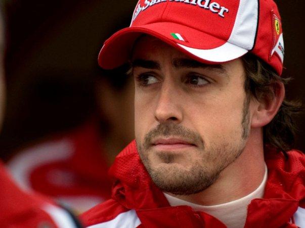 Fernando-Alonso_2563109