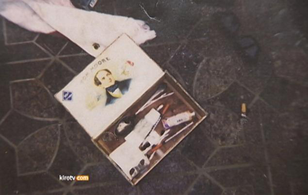 kurt-cobain-death-scene-2