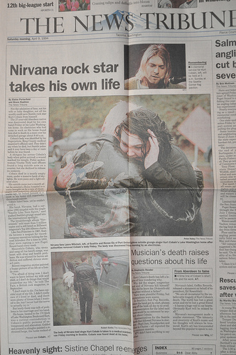kurt-newspaper