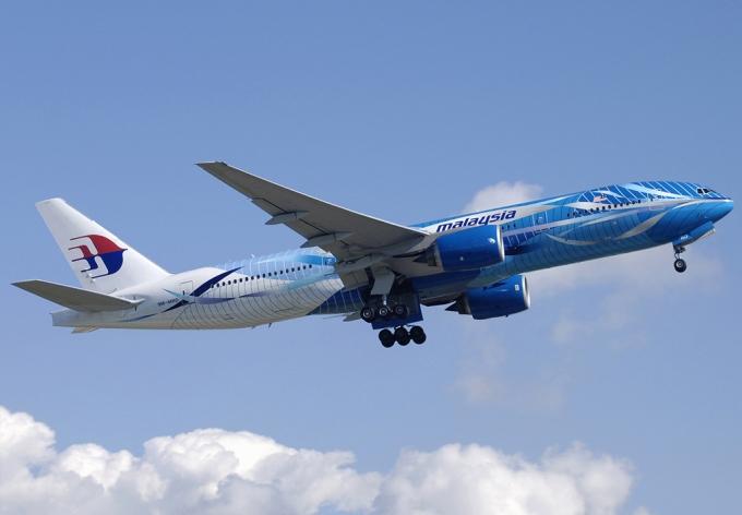 Malaysia_Airlines_Boeing_777-200ER_Bidini