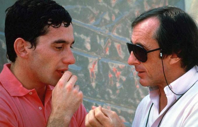Momentos_Ayrton_Senna_65_