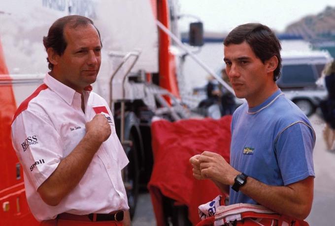 Momentos_Ayrton_Senna_74_