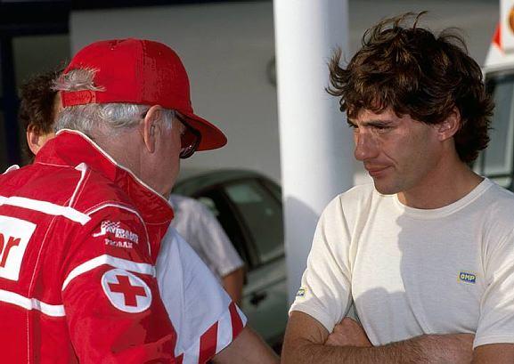 Watkins-and-Senna