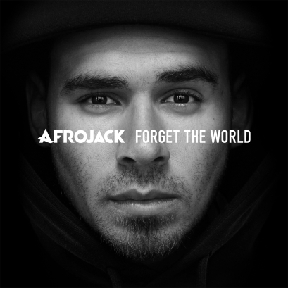 Afrojack_Forget The World copy