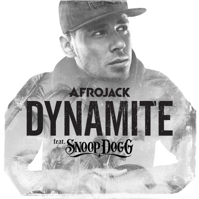 Afrojack_Dynamite