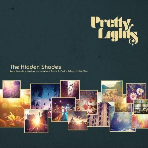 prettylights