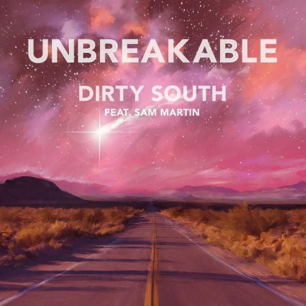 Unbreakable_Feat-PLAIN-sq copy