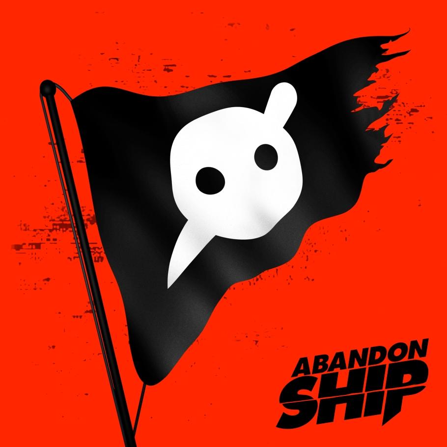 KnifeParty_Abandon Ship_iTunes_ARTWORK copy